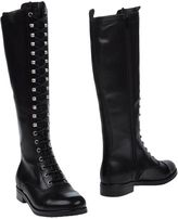 Belle by Sigerson Morrison Boots - Item 11250078