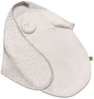 Nested Bean Neted Bean Zen waddle Claic 0-6M -