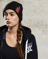 Superdry Core Sport Beanie