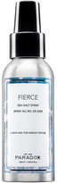 We Are Paradoxx Fierce Sea Salt Spray 100ml