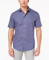 Tasso Elba Men's Shirt, Created for Macy's