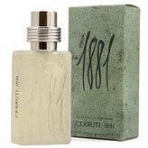 Nino Cerruti 1881 1.7 oz EDT Spray For Men