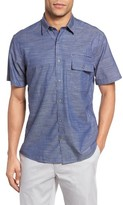Maker & Company Men's Sport Shirt