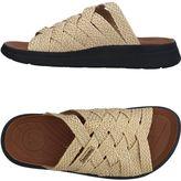 MALIBU' Sandals - Item 11316034