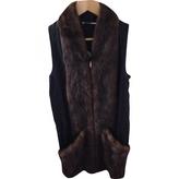 Celine Cardi coat