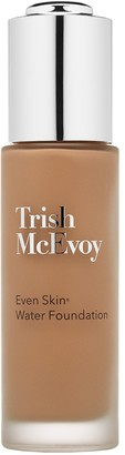 Trish McEvoy Even Skin Water Foundation - Colour Tan 2