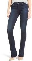 Joe's Jeans Micro Flare Jean