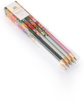 Rifle Paper Co. Garden Party Set of 12 No. 2 Pencils