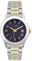 Pulsar Men's Bracelet watch #PXH453