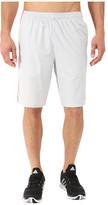 adidas Climacore Shorts