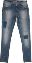 Vingino Denim pants - Item 42620405