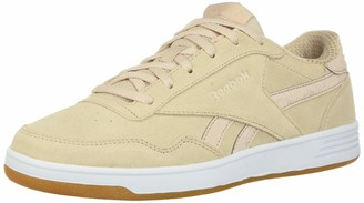 Reebok Classics Women's Royal Techque T Shoe