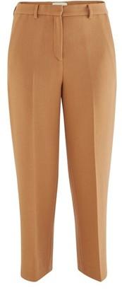 Mansur Gavriel Wool trousers