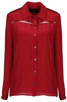 Thumbnail for your product : Vanessa Seward Shirt