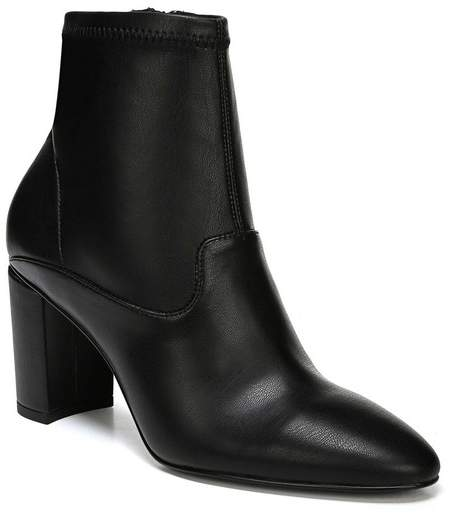 aaf1ab3b9bf Eames Bootie (Women)