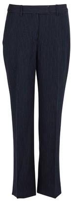 A.P.C. Cece pants
