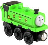 Fisher-Price Thomas & Friends Wooden Railway Duck