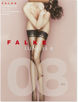 Falke Lunelle 8 stockings