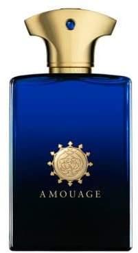Amouage Interlude Man Eau de Parfum/3.4 oz.