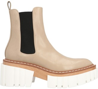 Stella McCartney Emilie Boots
