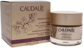 CAUDALIE 1.7Oz Premier Cru The Rich Cream