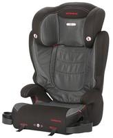 Diono Cambria High-Back Booster Car Seat