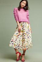 Porridge Clothing Tandy Skirt