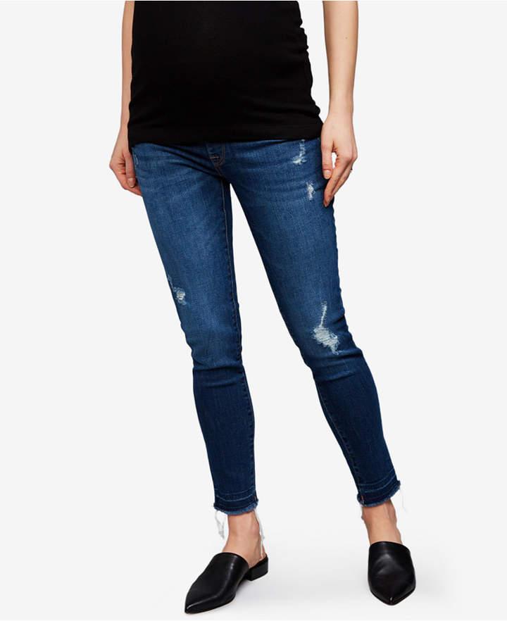 24e36b05c7928 DL1961 Maternity Clothes - ShopStyle