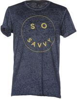 Scotch & Soda T-shirts - Item 12013635