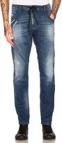 Diesel Krooley NE Jeans