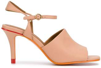 See by Chloe open-toe sandals