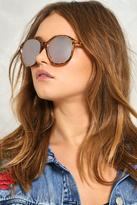 Nasty Gal nastygal Come Out of Your Tortoiseshell Shades