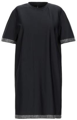 Adam Selman Sport Short dress