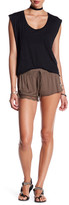 One Teaspoon Dreamer Vagabonds Short