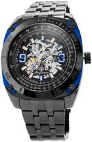 Burgmeister BM525-612C, Men's Wristwatch
