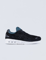 "Asics GT-Cool Xpress ""Gel 30th Anniversary Pack"""