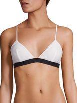 Rochelle Sara Garine Bikini Top