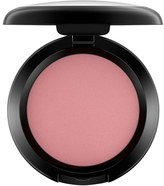 M·A·C MAC Powder Blush - Mocha (M)