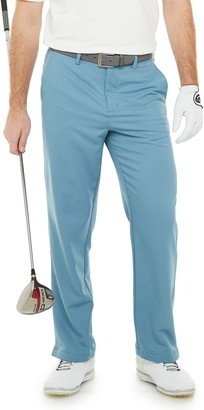 Tek Gear Men's Regular-Fit Golf Pants