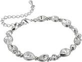 Nina Ilana Bracelet Bracelet