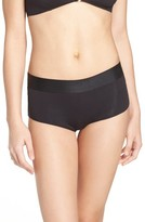 Free People Women's Intimately Fp Stop Me Briefs