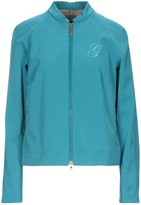 Geospirit Jackets - Item 41682301