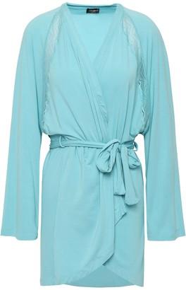 Cosabella Robes