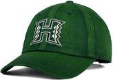 Top of the World Hawaii Warriors Vintnew Cap