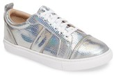 Botkier Women's Harvey Sneaker