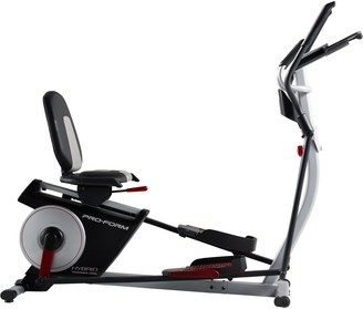 Pro-Form Proform Hybrid Trainer Pro Fitness Machine