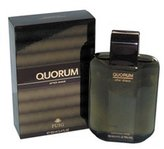 Antonio Puig Quorum Mens After Shave 100ml Uk by
