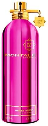 Montale Roses Musk Eau De Parfum