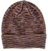 San Diego Hat Company Women's Knit Beanie KNH3418
