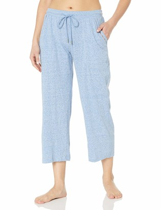 Karen Neuburger Women's Lounge Pant Pajama Bottom Pj